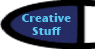 Creative Stuff button